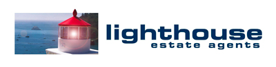 Lighthouse Estate Agents | Letting Agents in Nottingham